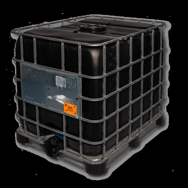 IBC-kontajner-čierny-1000-litrová-nádrž-čierna